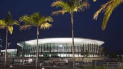 Brésil : 11 morts dans les chantiers olympiques depuis