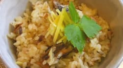 【食材に限りがあるときにも】缶詰×材料1つでできる「簡単おかず」アレンジレシピ6選