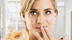 These Are The Potential Health Risks For Gluten-Free Diet Followers Who Aren't