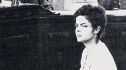 Por que Dilma Rousseff é símbolo de resistência e revolução para as