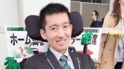 『ぎふのチカラ』とは!?FC岐阜前社長から最後のメッセージ