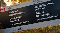 CRA Accused Of Mailing SIN Numbers To Wrong People --