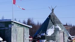 Minister To Meet Attawapiskat
