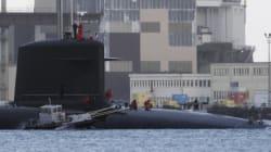 Comment des sous-marins fabriqués en Australie rapportent de l'argent à la