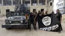 Il primo nemico dell'Isis non è l'Occidente, ma il pluralismo interno