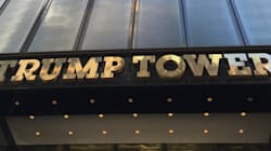 Au cœur de la Trump Tower: les secrets d'une campagne qui