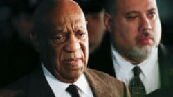 Bill Cosby Loses Attempt To Stop Sexual Assault