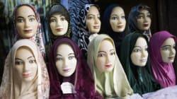 Hijab day: cher(e) étudiant(e) de Sciences Po, aie le courage d'être une femme