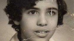 42 ans après avoir échappé à une excision, elle témoigne sur