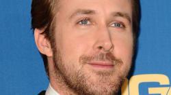 Hey Girl, Ryan Gosling Wants You To Know He Never Said 'Hey