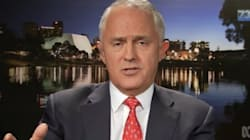 Malcolm Turnbull: Top Earners Getting 75% Of Negative Gearing Gains 'Beside The