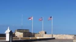 Puerto Rico: crónica de una crisis