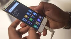 All Mobile Phones Sold In India Next Year Will Have Panic Buttons For