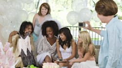 11 Bridal Shower Themes For Every Type Of