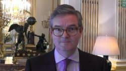 Le traité de libre-échange TTIP-TAFTA est indispensable pour l'Union