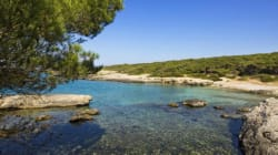21 luoghi che non penseresti mai di visitare in Italia (e invece dovresti secondo il