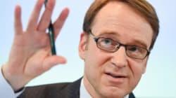 Weidmann sbaglia: ciò che è buono per Berlino non lo è per