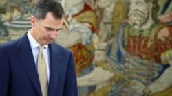 La Spagna si prepara a tornare a votare a