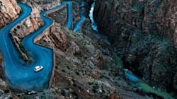 10 photos magnifiques du National Geographic Travel Photography