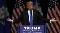 L'arrogance de Trump plaît en