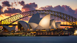 People On The Other Side Of The World Can Now Explore Sydney Opera