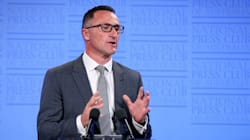 The Greens Want Rich People To Pay More Tax, Stop Avoiding