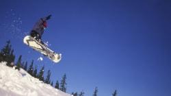 未成年のスノーボード選手2人、大麻使用の疑いで無期限登録停止に【UPDATE】