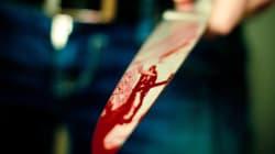 Handyman Kills Elderly Couple To Pay For Acquaintance's