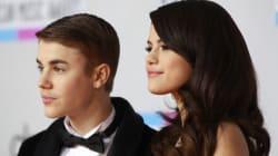Selena Gomez s'en prend à Justin Bieber sur