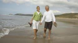 Pensioni anticipate?