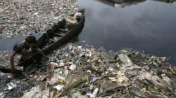Isole di plastica, tra 30 anni nuova meta vacanziera se continuiamo