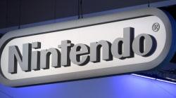 Date de sortie, caractéristiques... ce que l'on sait de la Nintendo