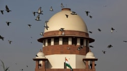 The Supreme Court Has 7 Questions For The