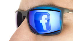 Garante della Privacy a Facebook: