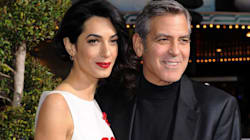 Here's Why George Clooney Looks So Good All The