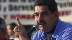 Venezuela Imposes 2 Day Work Week To Save