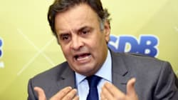 Para aderir a possível governo Temer, PSDB quer controle da