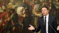 Al centro, né con Salvini né con Berlusconi e neanche con il Pd. Ma alleati con