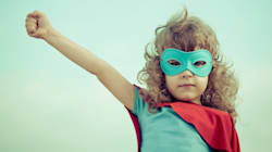 Lucid Dreaming Can Help Your Child Overcome