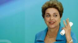 14 reportagens internacionais que mostram por que o impeachment de Dilma é