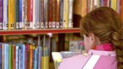 Compressions à T.-N.-L.: plus de la moitié des bibliothèques vont