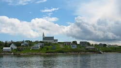 How To Make A Nova Scotia Town