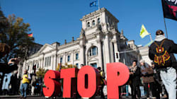 TTIP, il marketing dei