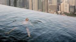 Queste 5 foto raccontano la diseguaglianza globale tra ricchi e