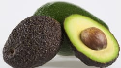 Avocados Are Named After Testicles, And We Officially Know