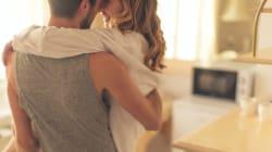 Le 11 frasi più importanti di un matrimonio (da non