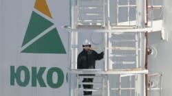 Annulation de l'arbitrage Yukos/Russie: quelles