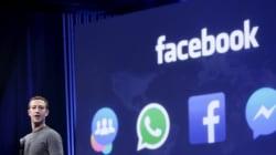 Social media, perché la