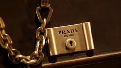 Peta USA devient actionnaire de Prada pour dénoncer les sacs en