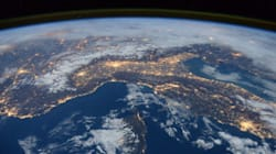 How NASA Is Using Space-Age Technology To Help Tackle Air